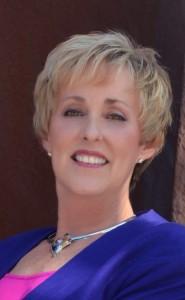 Sharon-McAllister-185x300