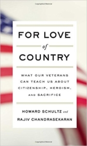 for-love-of-country-book
