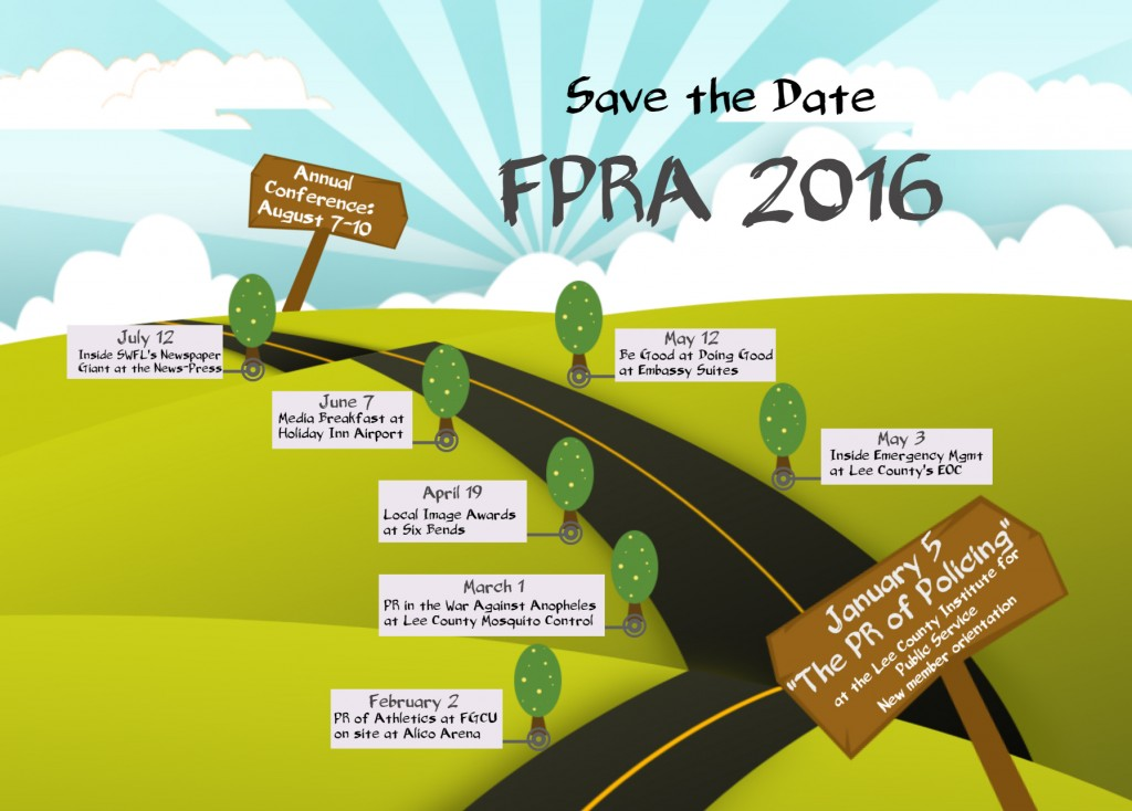 FPRA Save the Date FInal