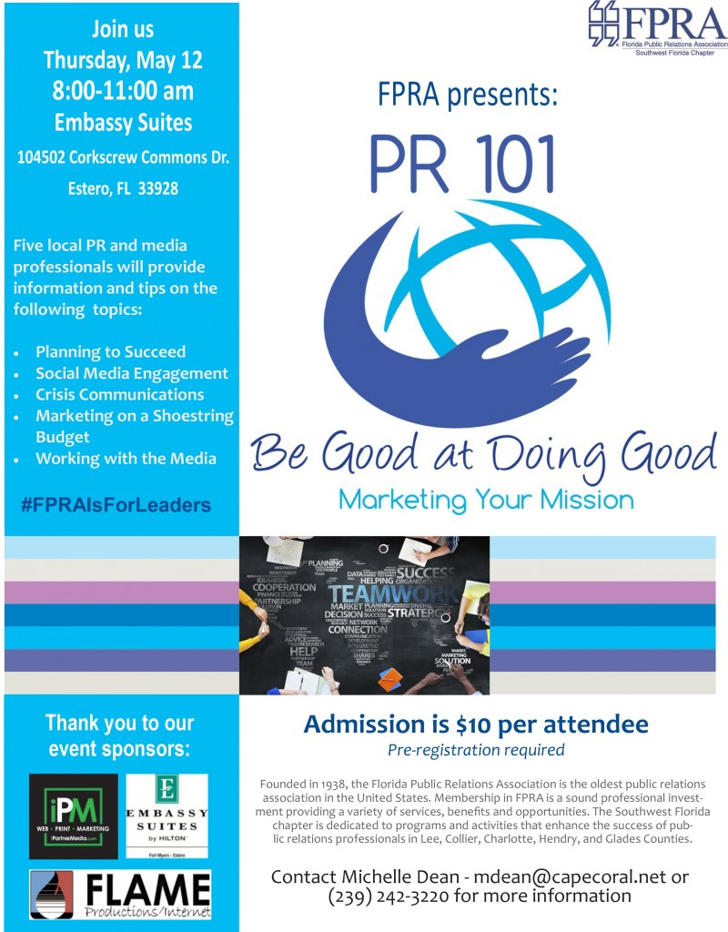 Be Good at Doing Good 2016 updated2