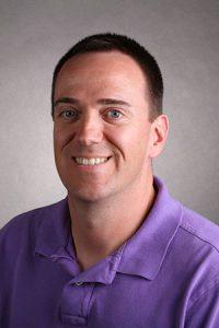 Dave Breitenstein