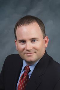 Jeff Mielke
