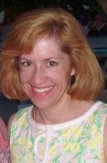 Tammy Ayer