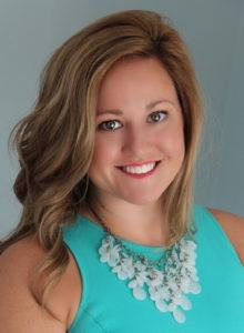 Tiffany-Whitaker
