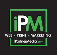 iPartnerMedia Inc