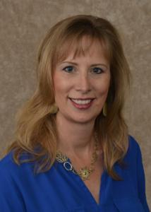 Kirsten-ODonnell Newsletter Chair 2018