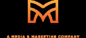 M&M Multimedia